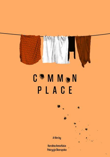 """Jeden dom / Common Place"", reż. Patrycja Skorupska, Karolina Anna Kuta (2021), film dokumentalny"