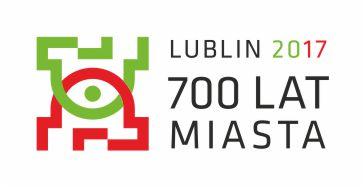 Zrealizowano w ramach stypendium Prezydenta Miasta Lublin.